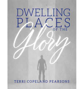 Dwelling Places of the Glory CD Series